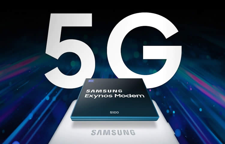 The Best Impact Of 5G Mobile Phones On Public in 2021