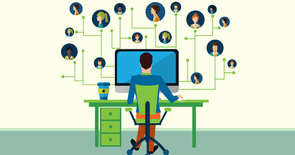 An 8-Step Guide to Let Go of an Employee Remotely