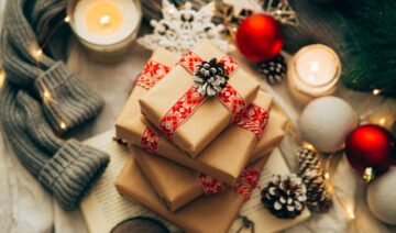 gifts-ideas