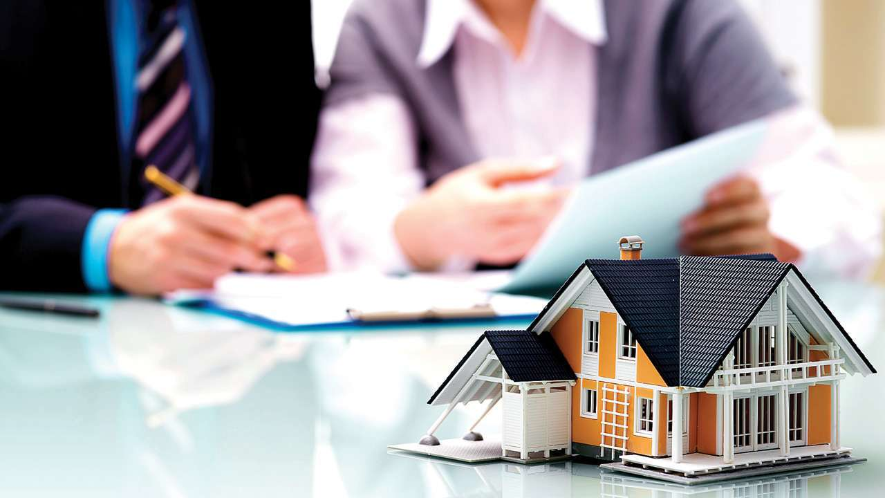 Top Five Ways to Reduce Your Housing Loan Interest Rate