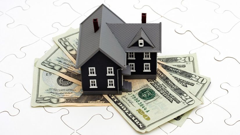 How to Choose the Best Home Loan Provider for Housing Loan