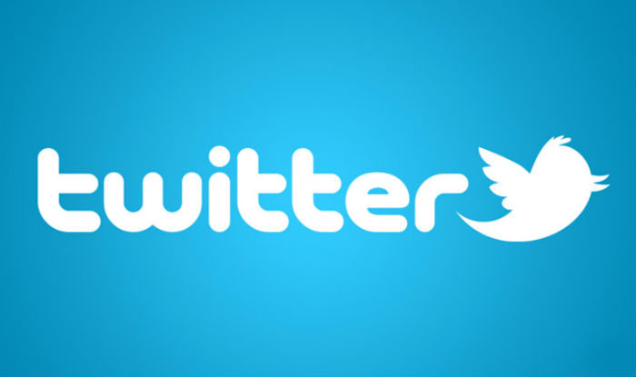 Managing Twitter for Client? 5 Incredible Features to Boost Your Productivity