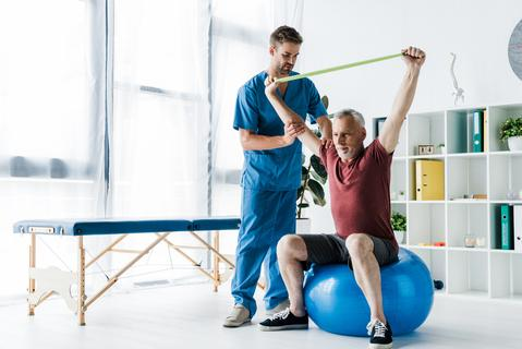 physical-therapists