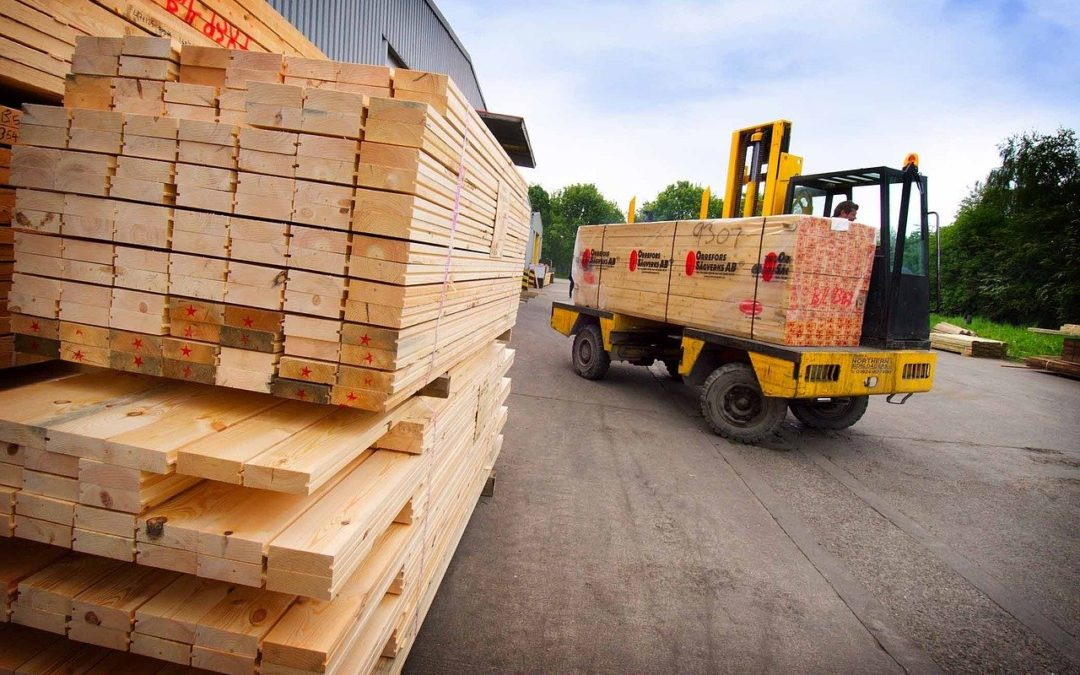 Easy Steps to Save Yourself from Plywood Counterfeiting
