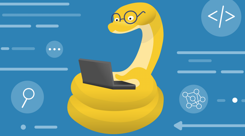 Top Python Libraries For Machine Learning In 2021
