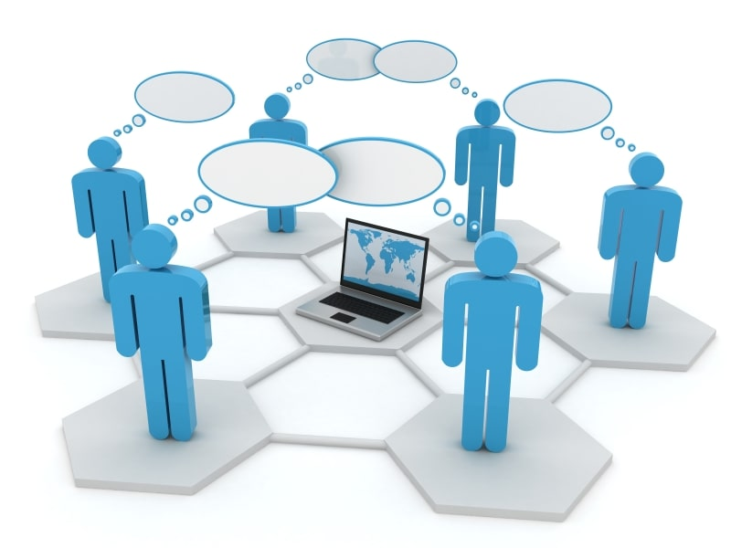 Best Unified Communication Solutions for Your Small Business