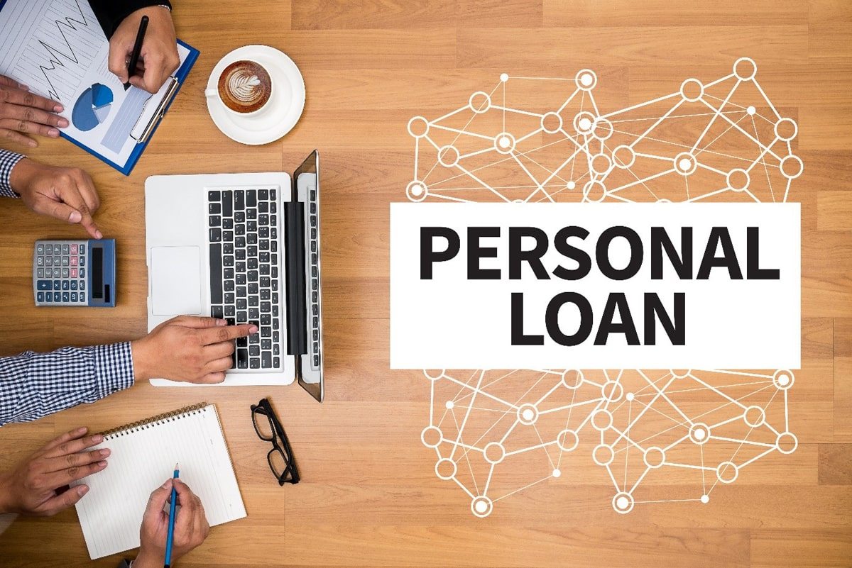 Don't Believe These 4 Myths about Availing of Personal Loans for Students