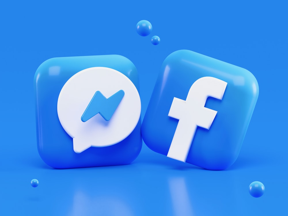 2 Most Common Facebook Questions Answered!