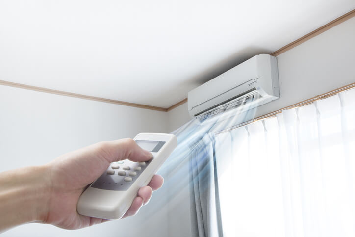 Everything You Need to Know about Split ACs