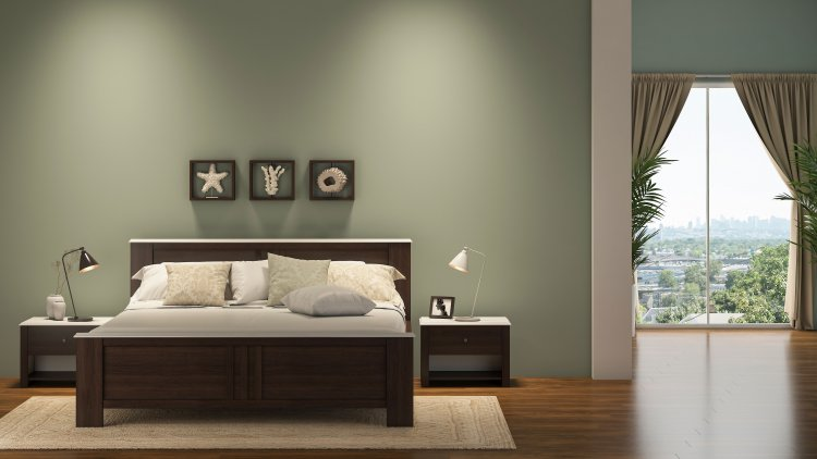 How to Select Ideal Furniture Items For Your Home?